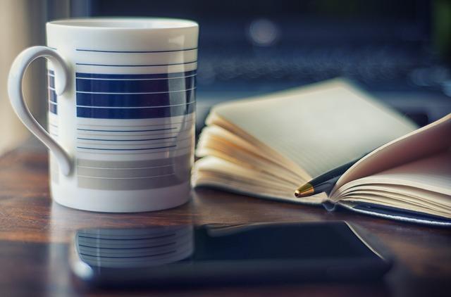 notebook and penjpg