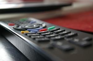 remote-control-