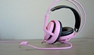 headphones-814055