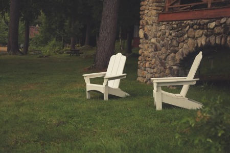 lawn-chairs-691561_640