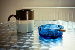 ashtray-594154_640