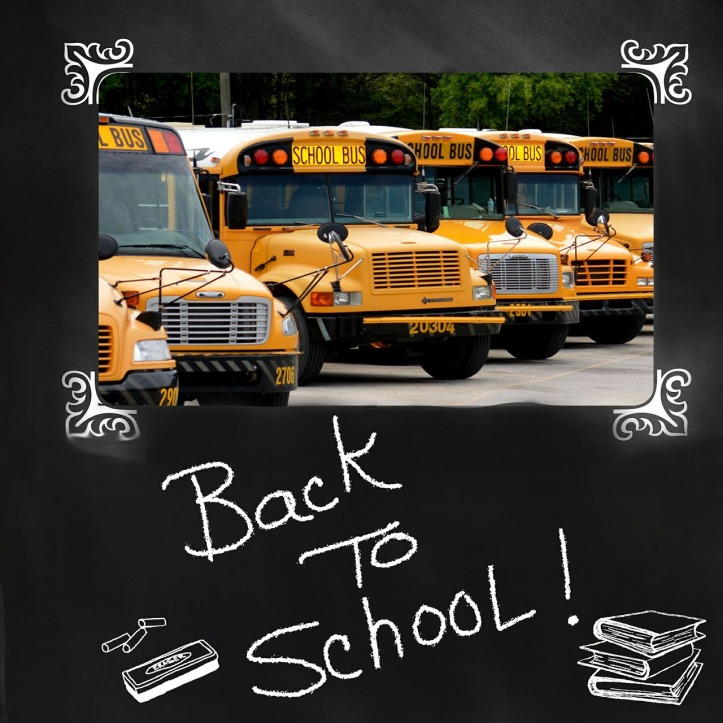 back-to-school-413848_1280