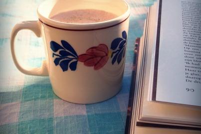 coffee-817643_640
