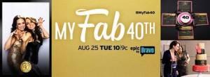 my-fab-40