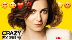 crazy-ex