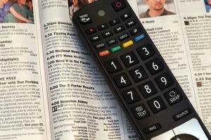 television-remote-control-525705_640