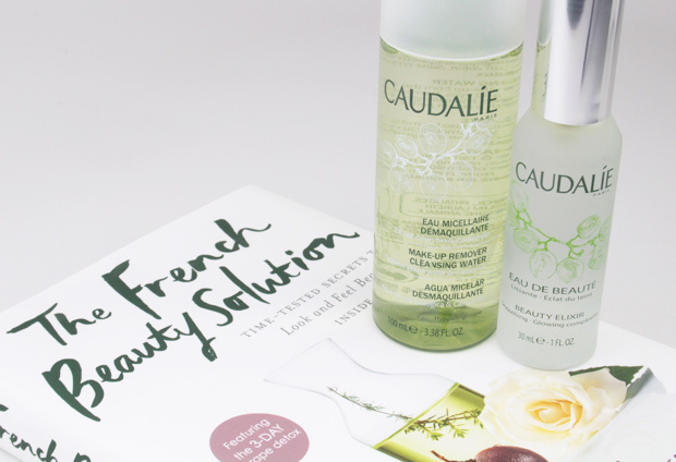 Caudalie-french-beauty-solution-review-2
