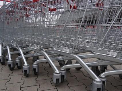 shopping_cart_shopping_supermarket_271677