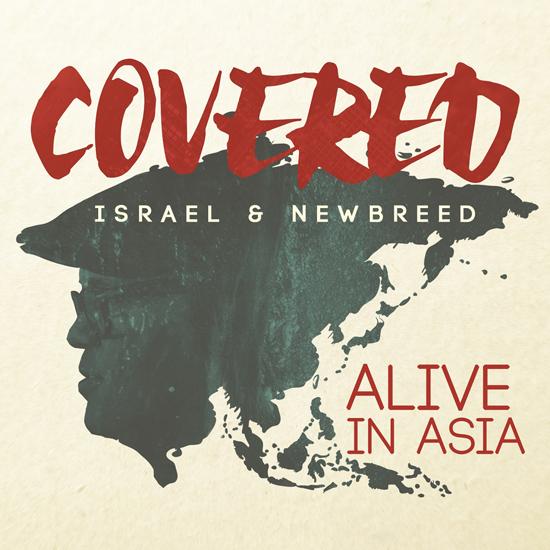 grammy awards 2016 winners best gospel album best gospel song best christian winners covered_alive_in_asia_by_israel__new_breed
