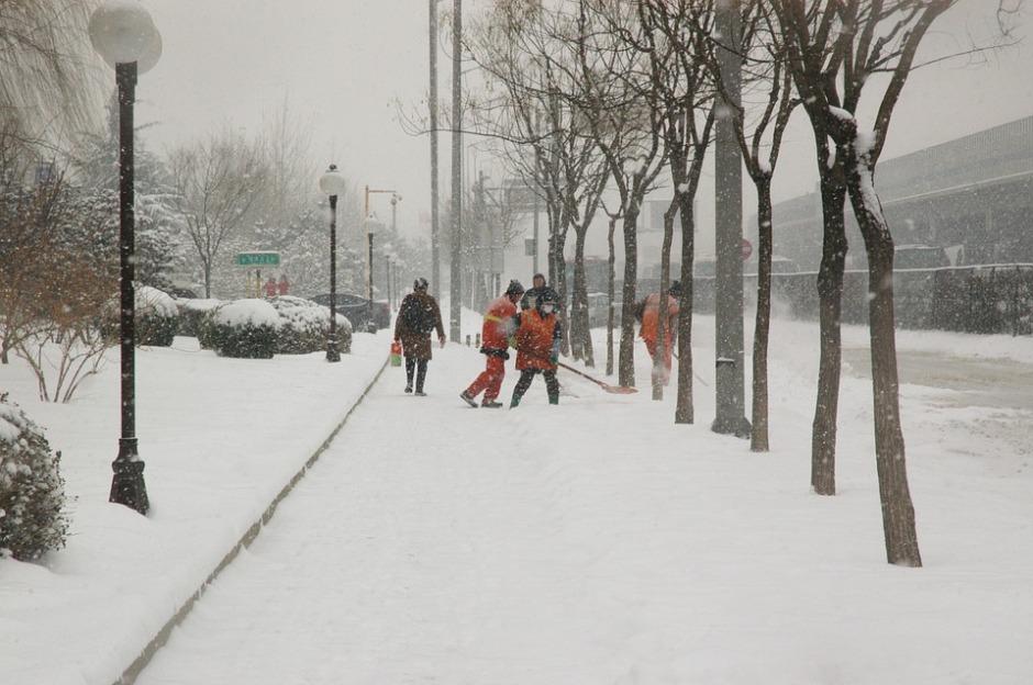 snowfall-15980_960_720