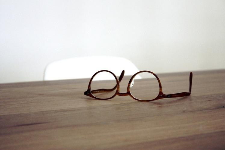 glasses-1149982_960_720
