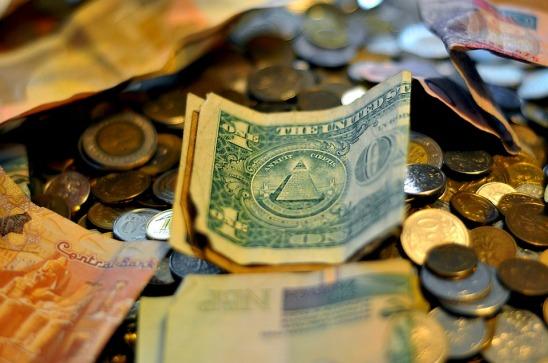 money-932401_960_720