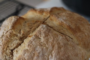 soda-bread-356625_960_720