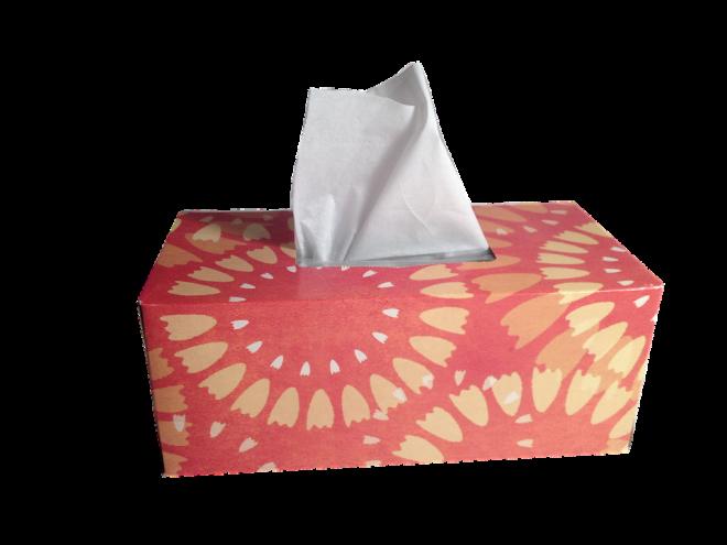 tissues-1000849_960_720