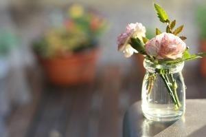 flowers-802998_640