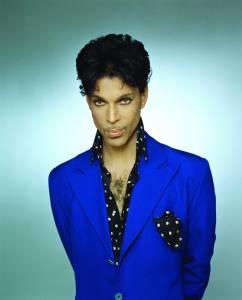 Prince Bio