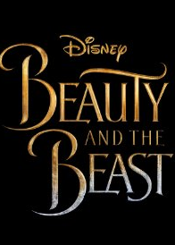 Beauty And Beast 2017 new movie