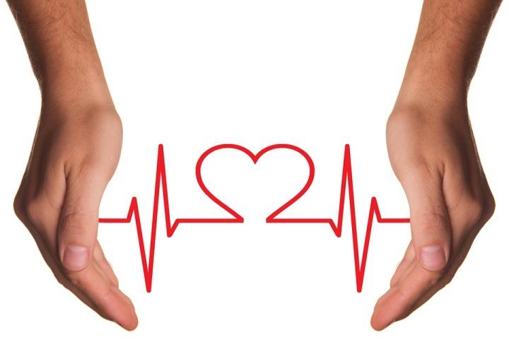 heart-care-1040227_960_720