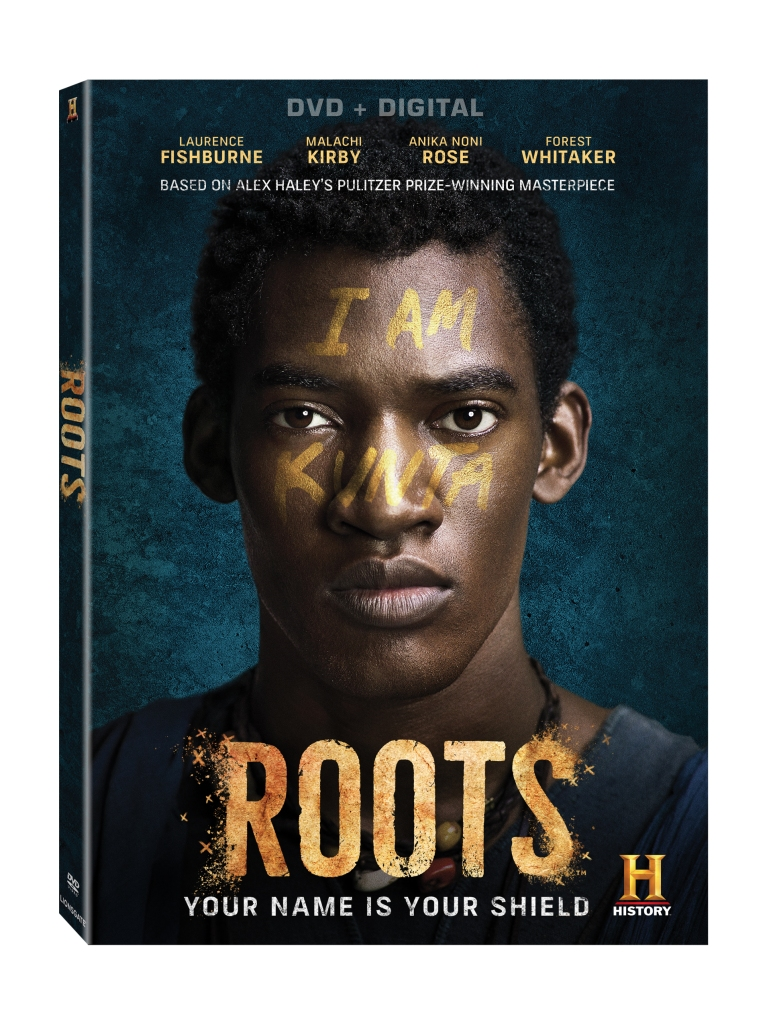 Roots_3D_DVD_O-CARD