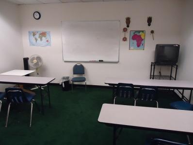 class-255617_640