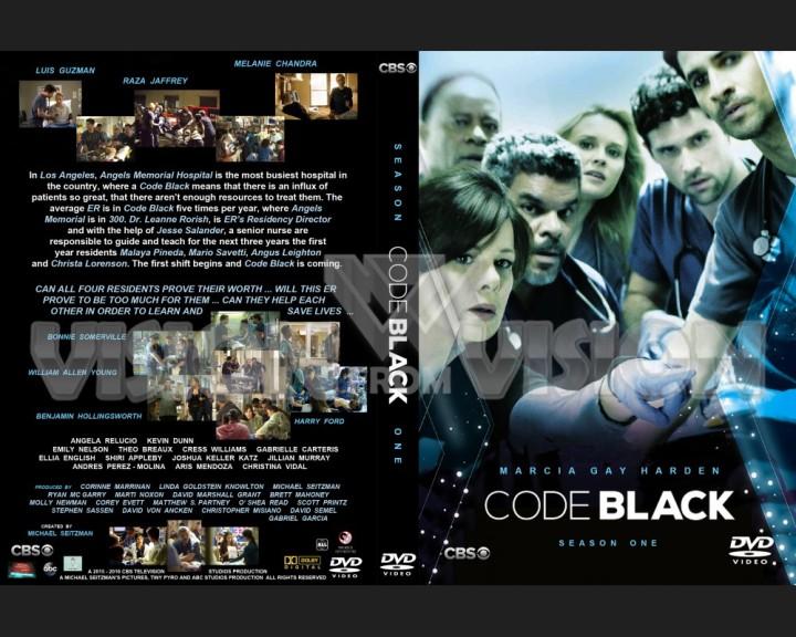 code-black-season-1-dvd-1000x800