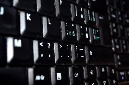 computer_keyboard_201594