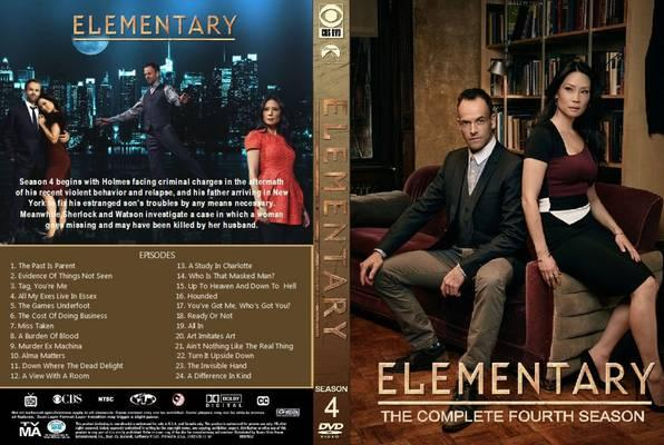 Elementary-Season-4-2016--Front-Cover-109042