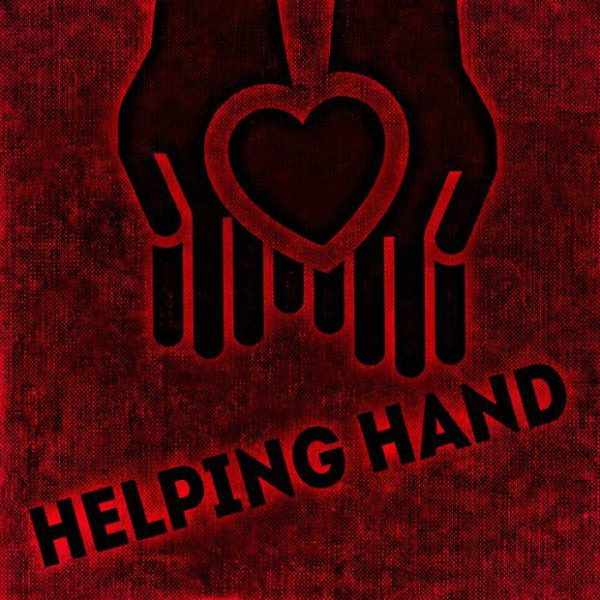 help-1001190_960_720