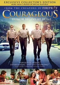 courageous_