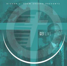 gei-live