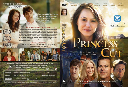 princess-cut-dvd