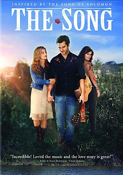 thesong_flat_updated_lg