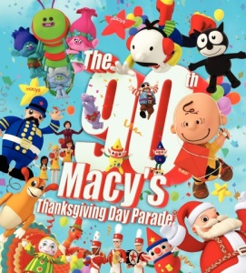 90th_macys_thanksgiving_day_parade_poster