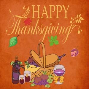 happy-thanksgiving-1062208_960_720