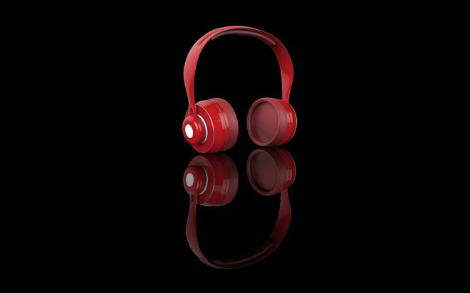 headphone-1672628_960_720