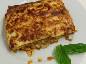 lasagna-605655_960_720
