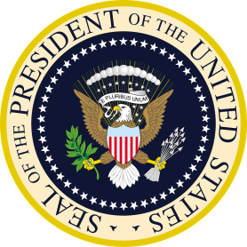 seal-president-of-the-united-states-1163420_960_720