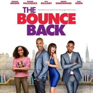 the-bounce-back-20161