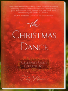 the-christmas-dance