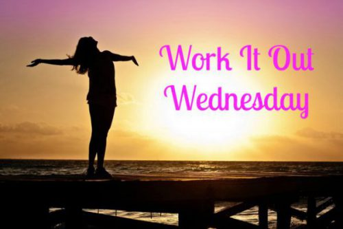 work-it-out-wed-theme