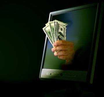 money_at_hand_515822