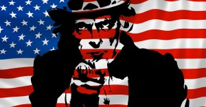 uncle-sam-1734507_960_720
