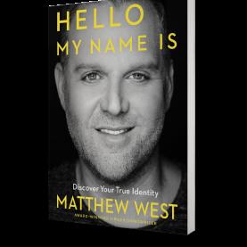 matthewwest