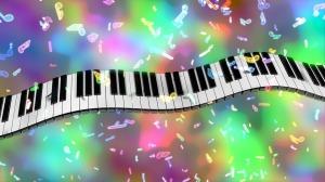 piano-keys-1090984_960_720