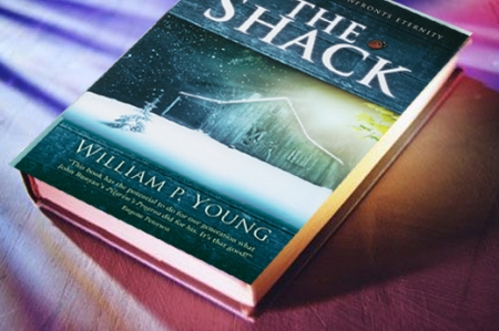 the_shack_