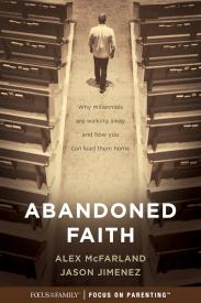 abandoned-faith