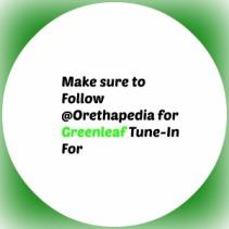 https://twitter.com/orethapedia