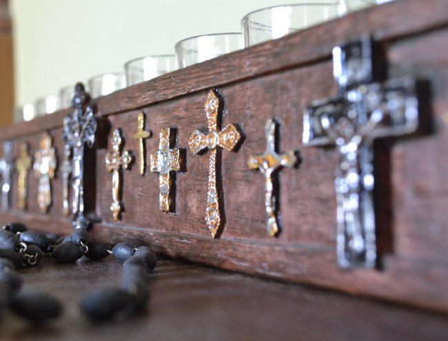 crosses-religion
