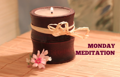 Screen Shot 2018-07-22 at 5.10.29 PM