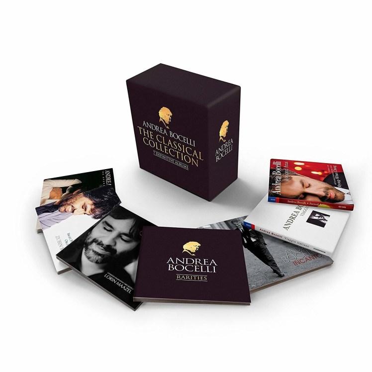 Andrea-Bocelli-Pack-Shot